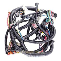 0005997 4681836 outer external wiring harness electric