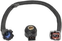 APDTY 028252 Knock Sensor With New Wiring Harness Pigtail Co