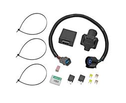 Dodge Ram 1500 Fog Lights Jumper Wiring Harness