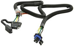 118259 Tow Ready OEM Tow Package Wiring Harness Cadillac SRX