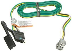 118264 Tow Ready OEM Tow Package Wiring Harness Equinox / Te