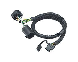 Hidden Hitch Tekonsha 118384 T-One Connector Assembly