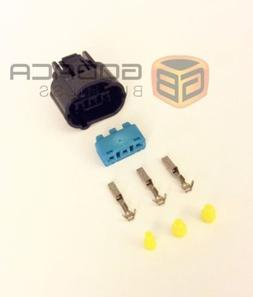 1x Connector pigtail accessories for Honda Acura Vss Abs Spe