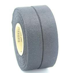 - Wiring Loom Harness Adhesive Cloth Fabric tape 19mm/15m