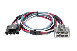 Hopkins 40985 Universal Multi-Tow Harness Connector