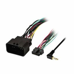 Harley Davidson Radio Wiring Harness | Wiring-harness.org on aftermarket radio with navigation, aftermarket wire harness, aftermarket radio antenna, 2012 dodge ram radio harness, aftermarket engine harness, aftermarket stereo color codes, aftermarket radio connectors, jvc radio harness, aftermarket stereo adapter box, stereo harness,