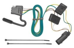 Reese Towpower 78070 Replacement OEM Tow Package Wiring Harn
