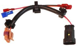 MSD 8877 Harness