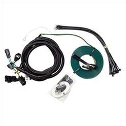 Demco 9523074 Towed Vehicle Wiring Kit For Colorado And GMC