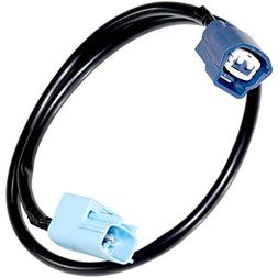 APDTY 139981 Knock Sensor Wire Wiring Sub Harness Fits 2003-