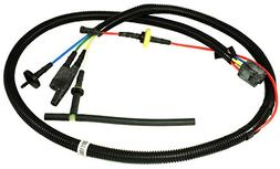 APDTY 53001100 Transfer Case Vacuum Line Wiring Harness Asse