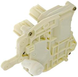 APDTY 857479 Door Lock Actuator Right Passenger-Side