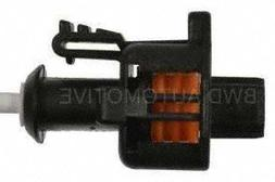 BWD Ignition Knock  Sensor Conne