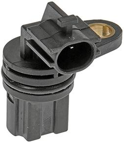 Dorman 600-250 Differential Lock Sensor Connector