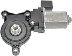 Dorman 742-439 Dodge/RAM Front Driver Side Window Lift Motor