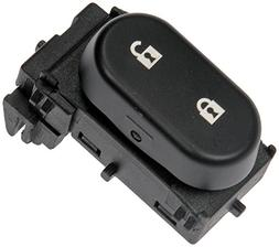 Dorman 901-151 Power Door Lock Switch