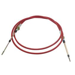 EX90 SK60-5 Throttle Cable - SINOCMP Motor Cable for Hitachi
