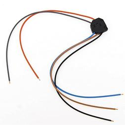 LOCK Wiring Harness | Wiring-harness.org on mg limited, towing electrics limited, sigatoka electric limited, wilson auto electric limited, sebring limited, cs electric limited,