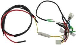 Engine Wiring Harness for GY6, 150cc Engine