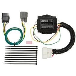 Hopkins Towing Solution 11143124 Plug-In Simple Vehicle To T