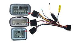 JOYING Toyota Universal Wiring Harness C