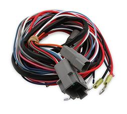 MSD Ignition 8892 Ignition Control Wire