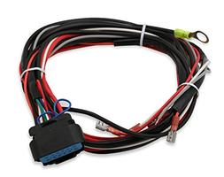 MSD Ignition 8897 Ignition Control Wire