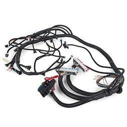 Mophorn Standalone Wiring Harness With T... on