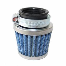 35mm Air Filter Cleaner Fit for Honda CRF50 CRF70 CRF90 XR50