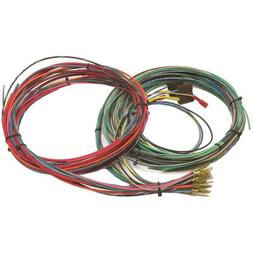 Painless Wiring 21000 Engine Harness Only for 20101 without
