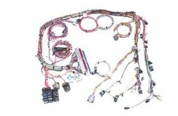 Painless Wrg 60217 Engine Wiring Harness