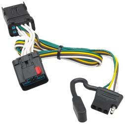 Reese Towpower 85253 T-Connector Upgrade Harness