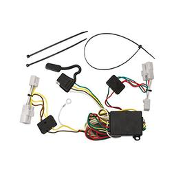 Tekonsha 118413 T-One Connector Assembly with Converter