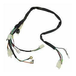Wire Harness Wiring Assembly for Yamaha PW50 PW 50  Dirt bik
