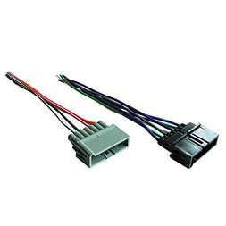 Ai Car Stereo Wire Harness - 7