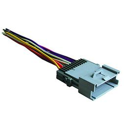 Ai GWH416 Factory Wire Harness for GM and Select Imports 200