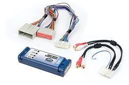 PAC AOEM-FRD24 Add-On Amplifier Interface with 24-Pin Connec