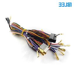 BLEE 1 Unit Arcade Jamma Harness Wire Wiring Harness for Pan