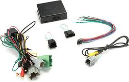 Axxess GMOS-MOST-01 14-up GM MOST Amp Interface