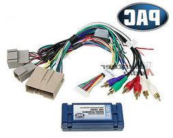 PAC C2R-FRD1 Radio Replacement Interface for Select 2005-up