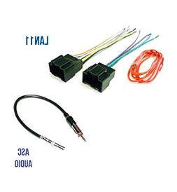 ASC Audio Wiring Harness | Wiring-harness on chevy trailblazer motor mount, chevy trailblazer radiator, chevy trailblazer ignition harness, chevy trailblazer air intake, chevy trailblazer cylinder head, chevy trailblazer door speakers, geo tracker wiring harness, chevy trailblazer spark plugs, chevy trailblazer side molding, hummer h2 wiring harness, chevy trailblazer coolant temp sensor, chevy trailblazer oil filter, chevy trailblazer fuse block, chevy trailblazer front axle, chevy trailblazer custom sub box, kia sportage wiring harness, chevy trailblazer body control module, chevy trailblazer valve cover, chevy trailblazer alternator, chevy trailblazer door handle cover,