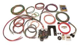 Painless 10105 12 Circuit Jeep Harness