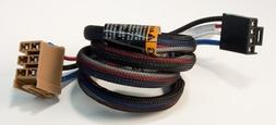 GM Brake Control Harness for GM 1999-2002