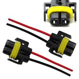 Dorman 84783 H8/h11 Electrical Wiring Harness | Wiring-harness on