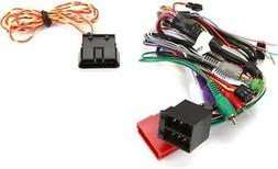 iDataLink Maestro HRN-RR-FI1 Radio Installation Harness for