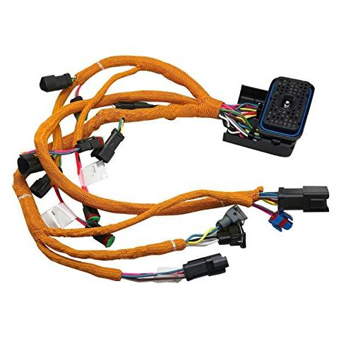 219 7461 2197461 engine wring harness wiring
