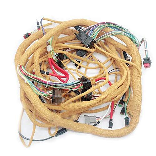 283 2932 2832932 chassis wiring harness wire