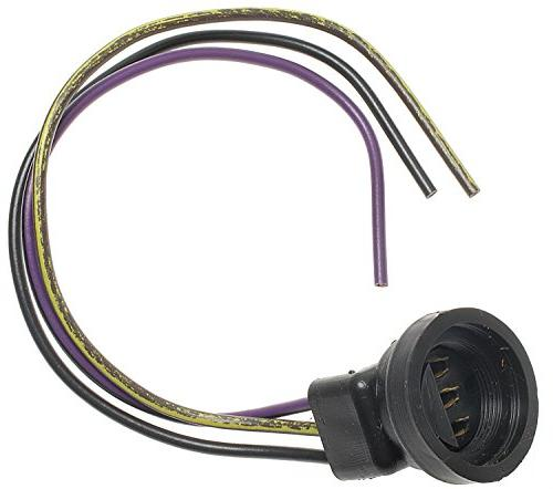 ACDelco PT2139 Professional Multi-Purpose Pigtail
