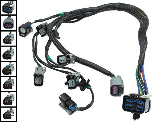 2002 Dodge Caravan Fuel Injector Wiring Harness from images.wiring-harness.org
