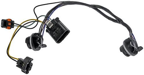 Dorman 645-745 Wiring Harness Assembly